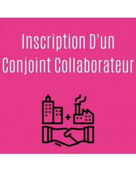 Inscription/Modification dun demandeur [Guide utilisateur